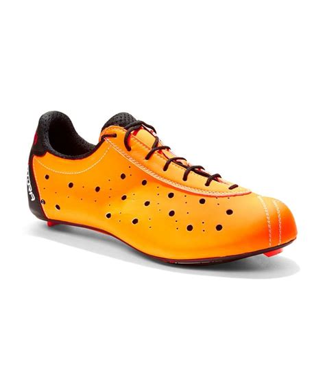 dc bike shoes the drop dead gorgeous selling my vittoria lorica