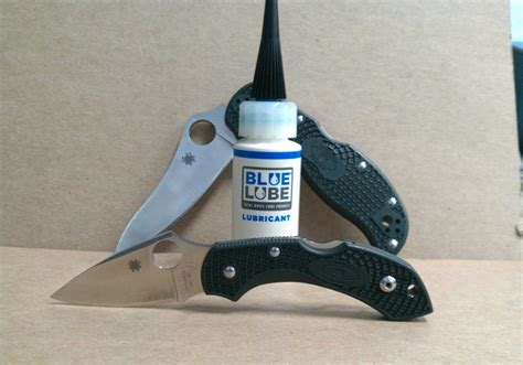 cleaning a pocket knife how to sharpen a pocket knife facts and tips of pocket