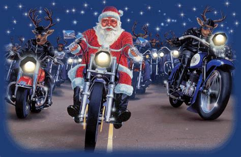 throwback thursday harley davidson  christmas harley davidson forums