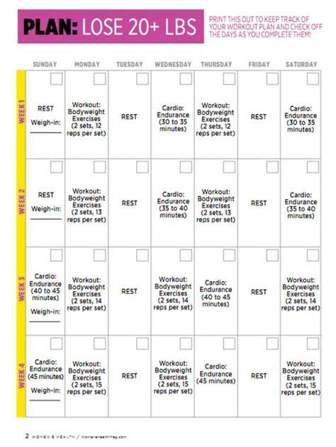 weight loss spreadsheet google docs awesome google docs calendar