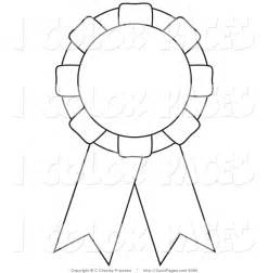 ribbon printable free coloring pages art coloring pages