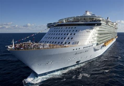 princess cruises employment cruise line employment info cruise job directory