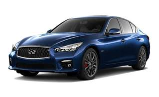 Infinity Cars Infiniti Q50 Reviews Infiniti Q50 Price Photos And