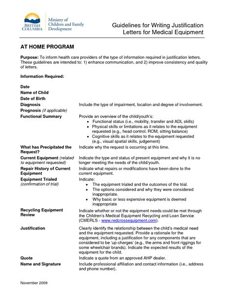 Justification Letter For Recommendation Recommendation And Justification Report Sle Studyclix Web Fc2