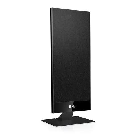 home theatre speaker system kef hk