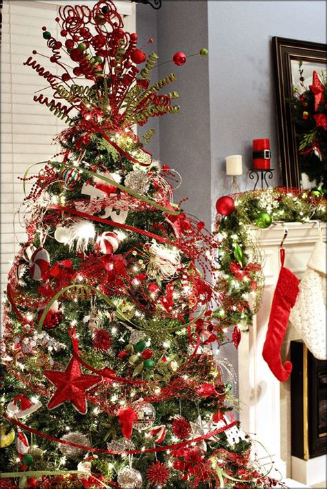top 10 pictures of christmas trees for christmas day beautiful christmas tree the most wonderful time of the