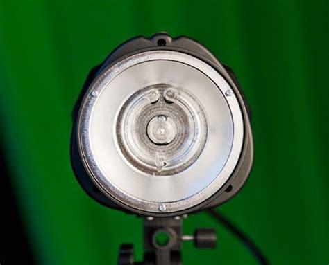 flashpoint review flashpoint budget studio monolight review digital