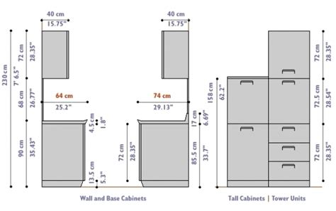 Kitchen Wall Cabinet Dimensions Kitchen Wall Cabinets Sizes New Interior Exterior Design Worldlpg