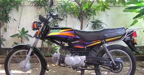 Suku Cadang Honda Win 100 motor and hobby honda win 100