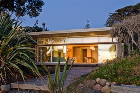open plan beach house designs stunning views modern beach house design ideas archinspire