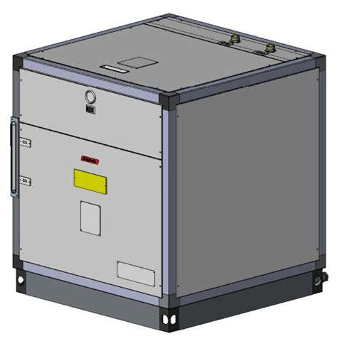water cooler with uv light ultra violet ls cooling refcool refrigeration ltd