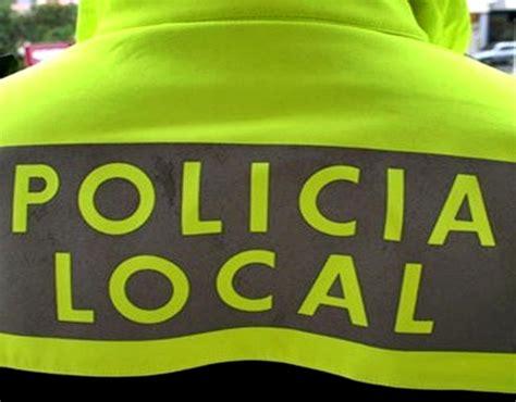 acenso con mobre de plicia nacional 2016 detenido en badajoz un ciudadano portugu 233 s en busca y captura