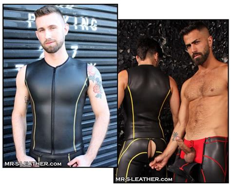 puppy play gear check out this neoprene pup play gear combo the happy pup