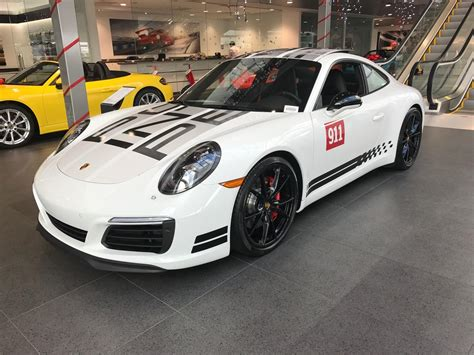porsche 911 racing 100 porsche 911 racing porsche 911 t porsche racing