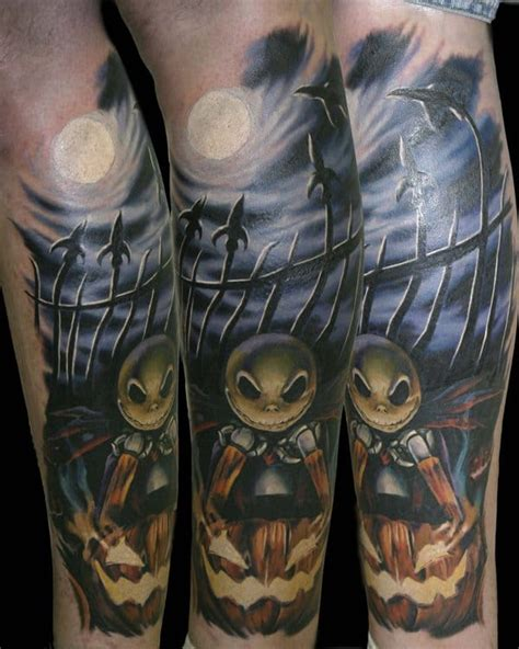 tattoo nightmares location of shop 20 nightmare before christmas tattoos tattoodo