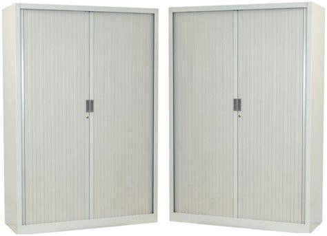 armoire à rideaux occasion armoire a rideaux occasion centerblog
