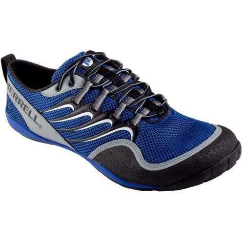 shoes for barefoot running barefoot running shoes