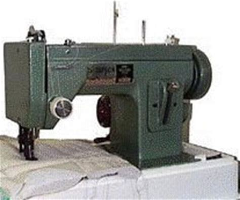 Best Upholstery Sewing Machine by Upholstering On Needlepointerscom Sewing Upholstering