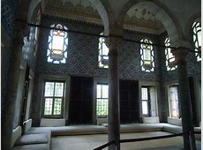 Library of Ahmed III Topkapi Palace Ariana Manufactured Spending On Gift Cards
