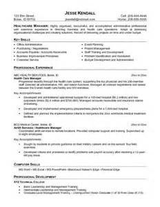pin daycare worker resume cv great on