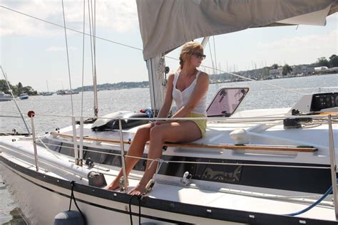 boats for rent mystic ct groton boat rental sailo groton ct dufour boat 721