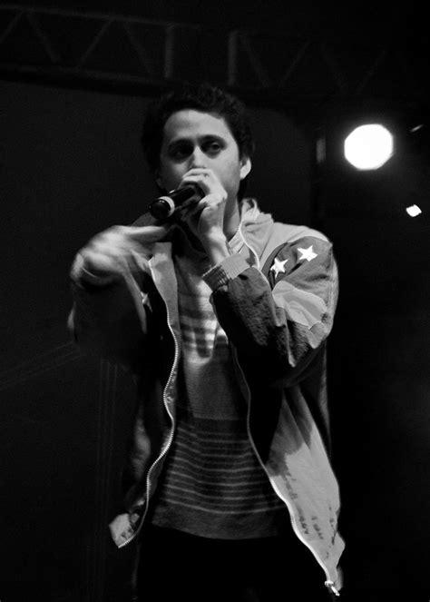 imagenes de rap venezuela mejores 36 im 225 genes de canserbero en pinterest letras