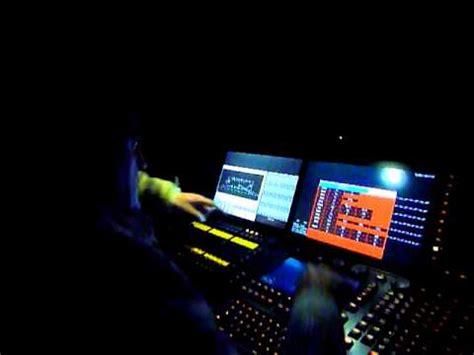 console eclairage trucs et astuces pour apprendre la console lumi 232 re grand