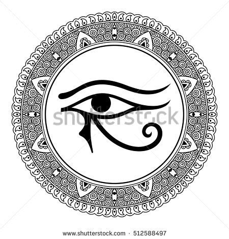 pharaoh stock images royalty free images amp vectors