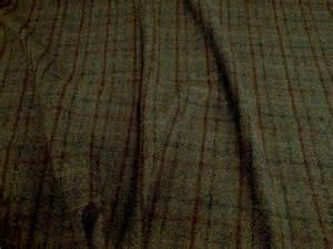 wool fabric harris tweed fabric harris tweed 100 wool fabric l002a