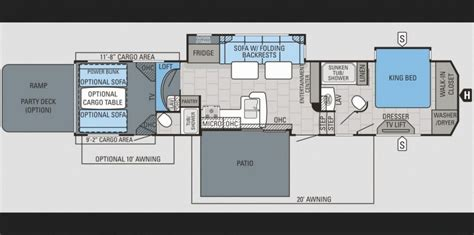 tk homes floor plans tk homes floor plans 5552 floor plans ideas within the