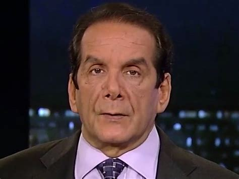 krauthammer congress should declare war on the islamic state video realclearpolitics