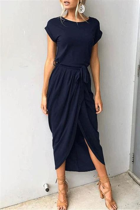 Casual Maxi best 25 casual maxi dresses ideas on next