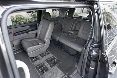 honda odyssey inside what is the interior of the 2015 honda odyssey car