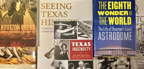 tarnished city gifts books gift guide brush up on your and houston history
