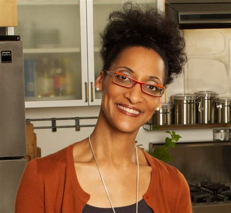 is carla hall going gray carla hall white hair 146 best the chew images on