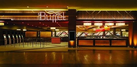 excalibur las vegas buffet prices hours and menu items