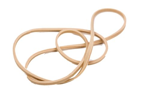 Rubber Band pin the rubber band shooter kit on