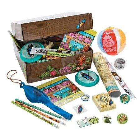 Treasure Chest Giveaways - 78 images about sunday school prizes on pinterest old testament flying disc and