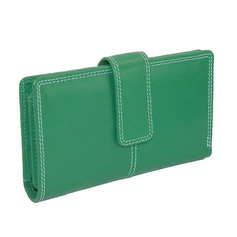 Vs Wallet purse wallets for birkin vs bag