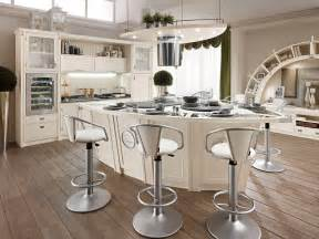 kitchen island decorative accessories kitchen counter stools 12 modern ideas and design photos