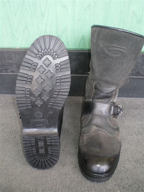motocross boot repair boot repair 28 images boot repair 28 images shoe