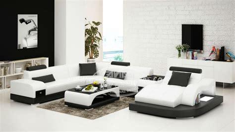 modern home design furniture ltd ganasi living room sofa latest home furniture designs