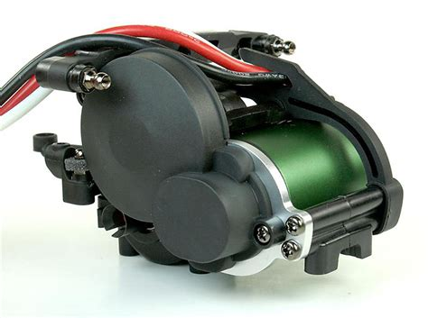 Tamiya Xv 01 Shaft Ta 13450451 tamiya xv 01 lancia delta integrale build