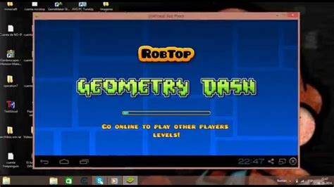 geometry dash full version to play geometry dash pc download