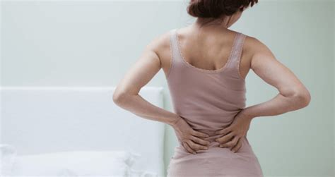 pain  early pregnancy pregnant pain