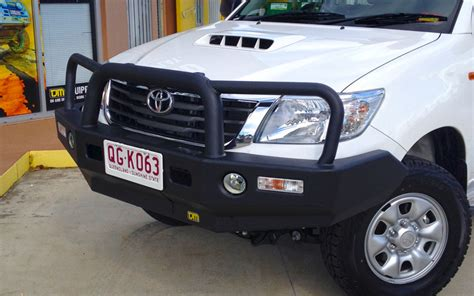 Sticker Toyota Trd Legend Design 4wd parts tjm bars tjm brisbane tjm australia