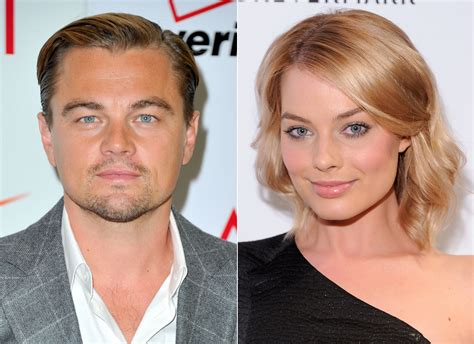 celebrity look alike couples celebrity couples who look alike 20 couples who found