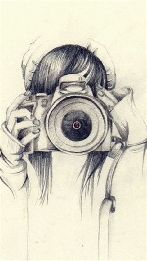 imagenes hipster camara 41 best images about dibujos de animales on pinterest