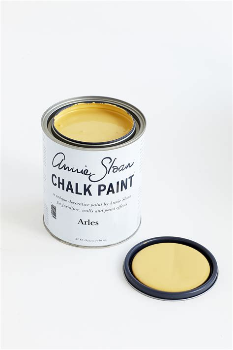 where to buy sloan chalk paint colors buy arles chalk paint 174 for sale where to buy