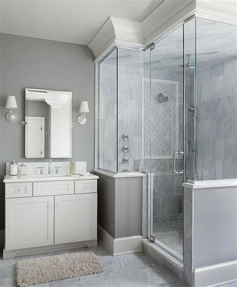 benjamin moore bathroom paint 25 best ideas about benjamin moore storm on pinterest benjamin moore gray storm